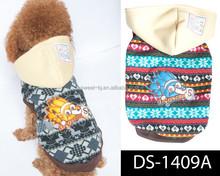 Sweet factory dog clothes,dog clothing,dog sweater