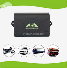 Most popular hot sale car gps tracker with call function