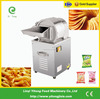 full automatic frozen french fries commercial potato chips machine