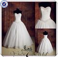 jj3621 новые реальные образцы нет хвоста дешевые свадебные платья сделано в китае