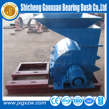 New lab crusher / gold hammer Mill for Coal laboratory equipment