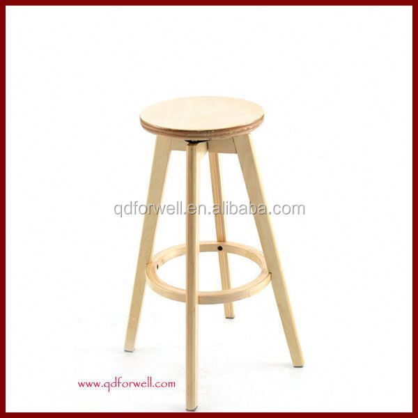 Wooden Good Sale Wood Chair Parts For Coffee Hotel Buy
