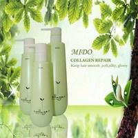 Containing keratin italian shampoo brands
