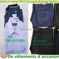men clothes second hand wholesale clothes uk