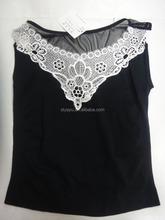 Fashion woman clothing