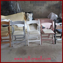 hot sale cheap price folding chair for fishing for coffee hotel