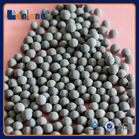 purifier alkaline ceramic ball for drink water treatment