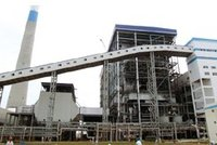Xiamen steel structure pedestrian bridge
