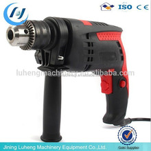 Li-Ion battery cordless drill, rechargeable drilling machine, magnetic drill machine