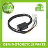 top quality hot sale fz16 motorcycle parts