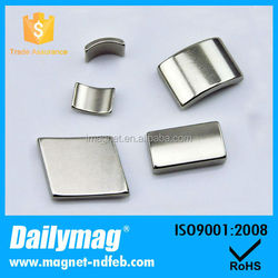 Customized Fridge Magnet Making Machine