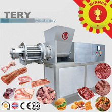 Manufacturer deboning machine special for halal boneless chicken