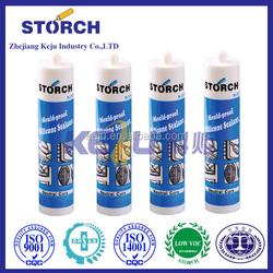 Storch A511 Acetic mould-proof , Professional Aquarium Fish Tank silicone sealant
