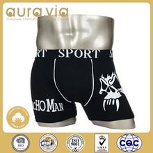 China Manufacturer Wholesale cheap price men underwear