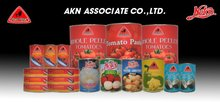 Canned Products, Fruits, Vegetable, Juice