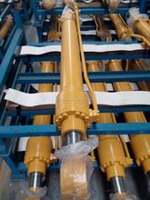 12.5kg Gas Cylinder Cylinder jacket Cylinder kit 50cc 70cc
