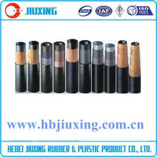 China manufacturer rubber diesel fuel hose/hose for fuel