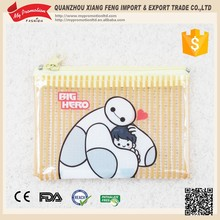 Alibaba Wholesale Promotional Mesh Coin Purse