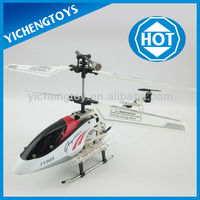 3 ch tornado 3d rtf rc helicopter turbine helicopter
