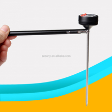 digital thermometer for liquid/beef/barbecue,auto shut down digital thermometer liquid,digital thermometer for liquid