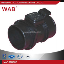 Wholesale Mass Air Flow Meter Sensor (MAF Sensor) for Renault 8200280060