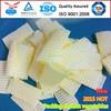 Colorful fruit foam net EPE foam protective sleeve net