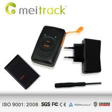 Bicycle Bike GPS MT90 With Memory/Inbuilt Motion Sensor/Free Software