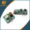 /product-gs/433m-super-regenerative-module-wireless-transmitting-module-alarm-transmitter-receiver-433-frequency-60338255162.html