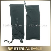 alibaba china custom pencil bag, pen case, custom printed pen bag