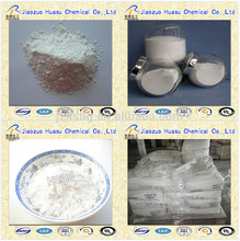 Qualified synthetic cryolite /raw material for pharmaceutical industry
