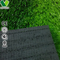 Wholesale Artificial Grass Cheap Futsal Pitch