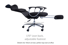 swivel executive office chairs mechanism