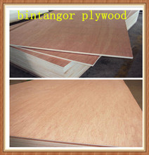 wholesale low price used plywood sheets