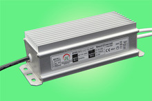 DC 12V 24V waterproof led power switching high voltage power supply 5W 7W 9W 12W IP67 led driver power supply