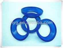 Flying Eagle Customized Rubber O Ring for Mechanical Seal