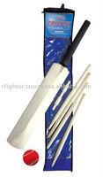 cricket bat / wooden cricket bat