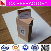 Low price for fireclay bricks for sale