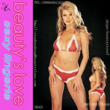 roja al por mayor g tanga string para mujeres 2013