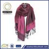 viscose scarf rayon shawl acrylic pashmina viscose shawls cotton winter scarf