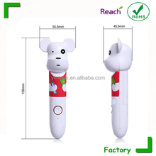 2015hot selling!new baby product my teacher educational talking dictionar pen english reading pen