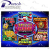 /product-gs/multi-game-6x-pcb-60223324903.html
