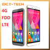 /product-gs/4g-phone-and-wcdma-lte-support-fdd-and-gsm-5-5-inch-high-definition-2gram16grom-china-cheap-mobile-phone-60229464762.html