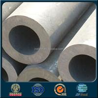 30 inch seamless steel pipe asme b36.10 astm a106 b seamless steel pipe