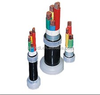 xlpe insulated 11kv power cable price