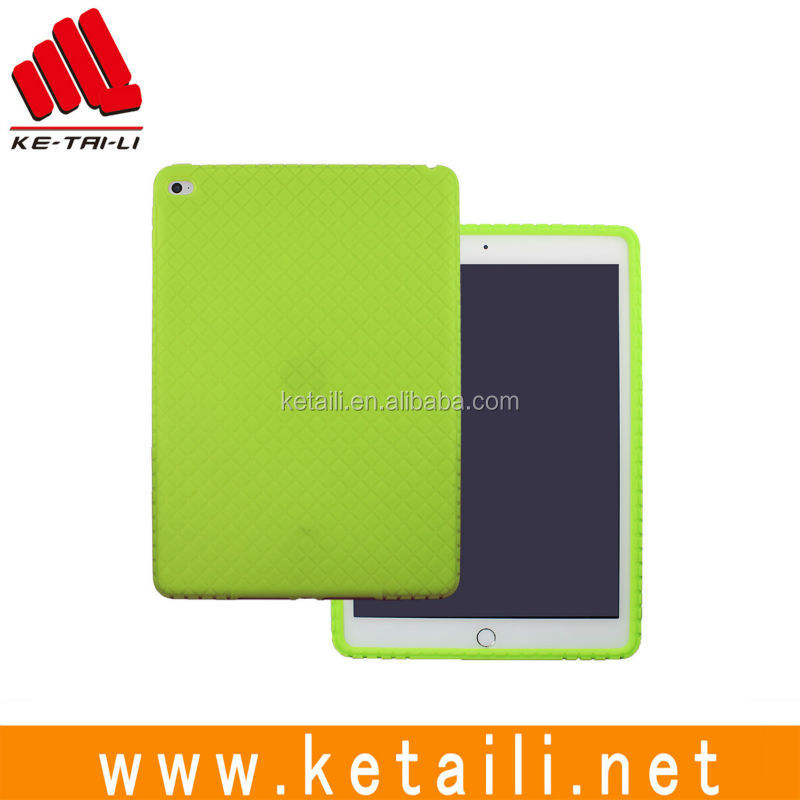 Shenzhen factory wholesale OEM case for ipad air 2