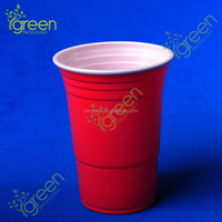 red plastic cup disposable,tea cup logo printing,coffee to go cup