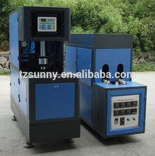 ningbo fabricação de garrafas pet máquina garrafa máquina planta águamineral ventilador garrafa