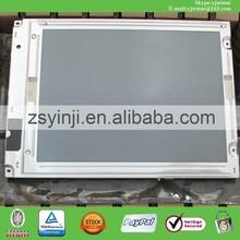 """LCD MODULE for SHARP 10.4"""" LQ104V1DG21 640*480 tft display"""