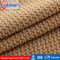 name of dress material wholesale, knit fabric price