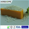 Research chemicals granule PVC phthalate free plasticizer